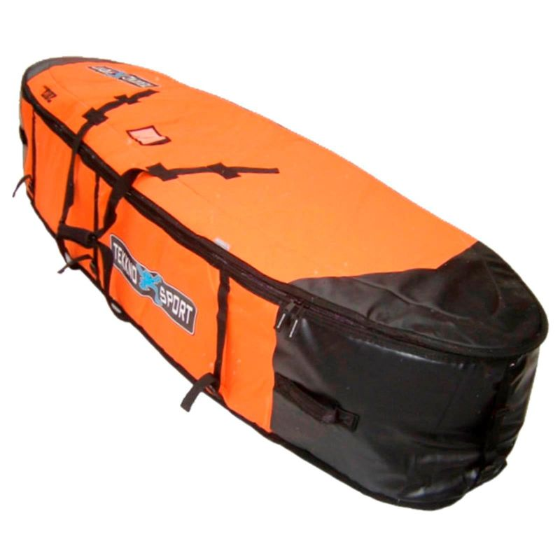 Tekknosport Triple Boardbag XL 280x80x45cm