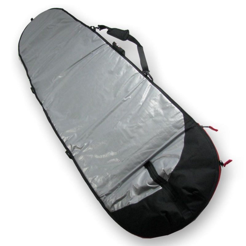 TIKI Boardbag Tripper Funboard 7.9