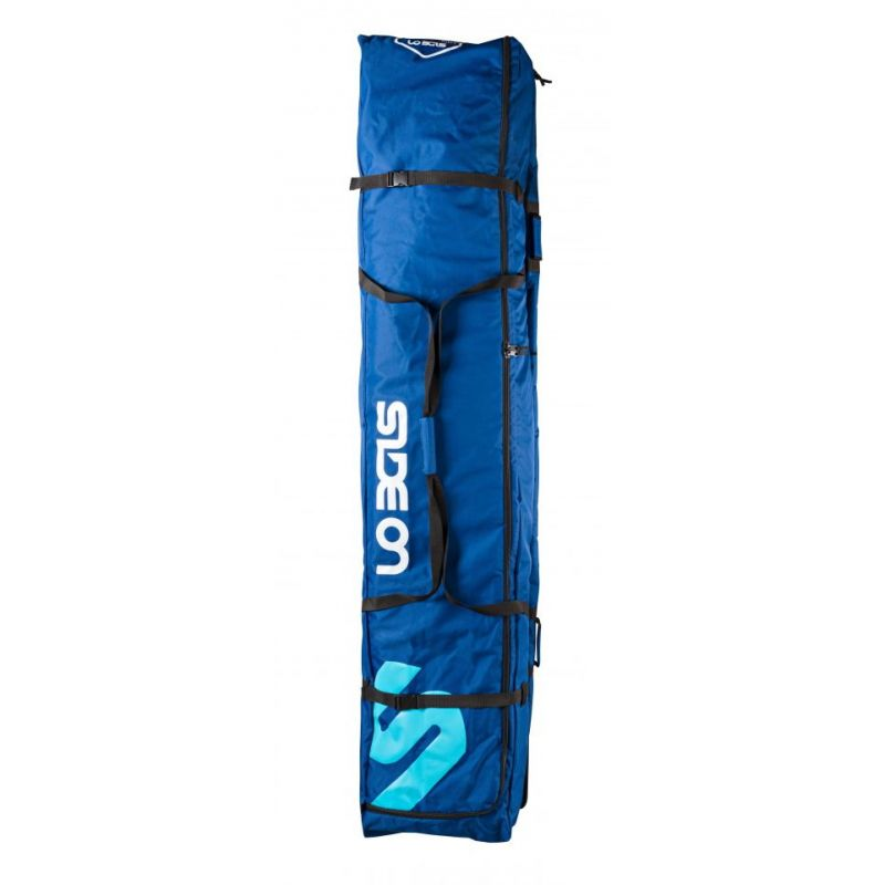 Side On Quiver Sails Bag