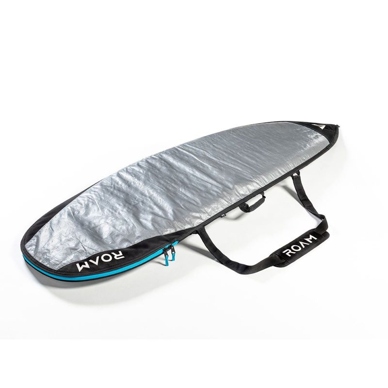 ROAM Boardbag Surfboard Daylight Shortboard 5.4