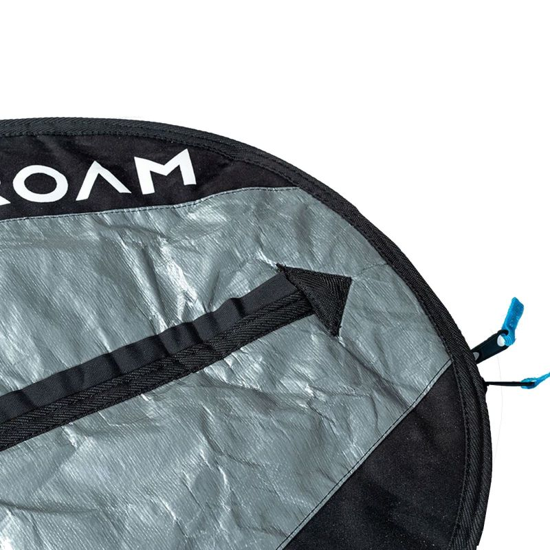 ROAM Boardbag Surfboard Daylight Funboard 7.6