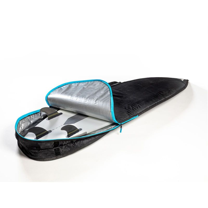 ROAM Boardbag Surfboard Tech Bag Shortboard 6.8