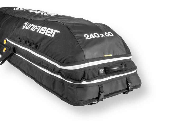 Unifber Equipment Bag for Windsurfers