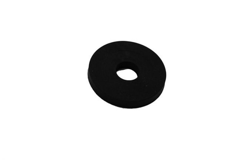 Windsurf Fin Rubber Washer