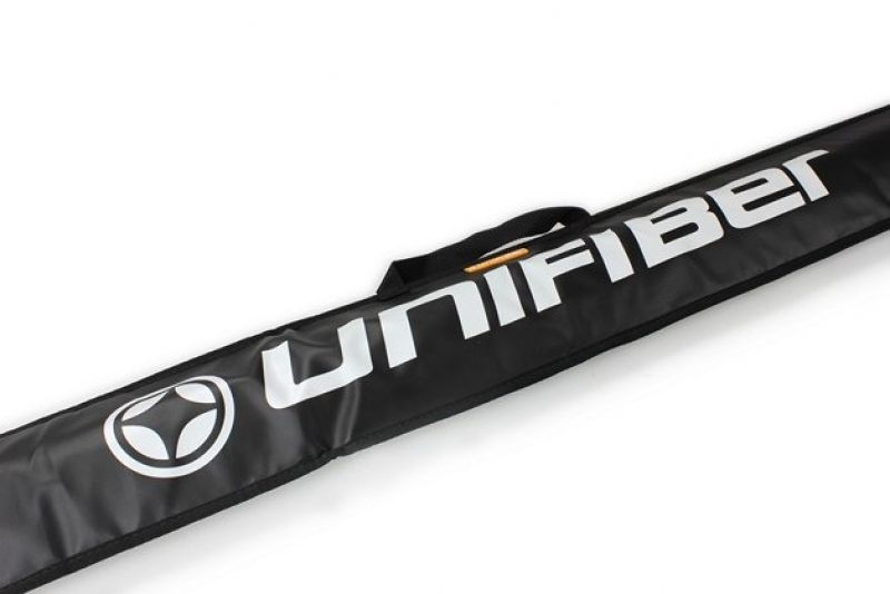 Unifiber Single Mastbag
