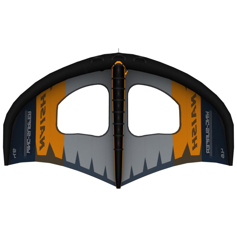 Naish Wing Surfer Colours
