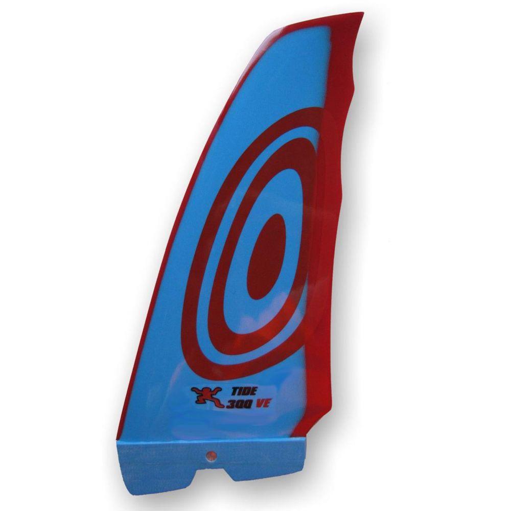 Aileron Tekknosport Tide 300 Powerbox