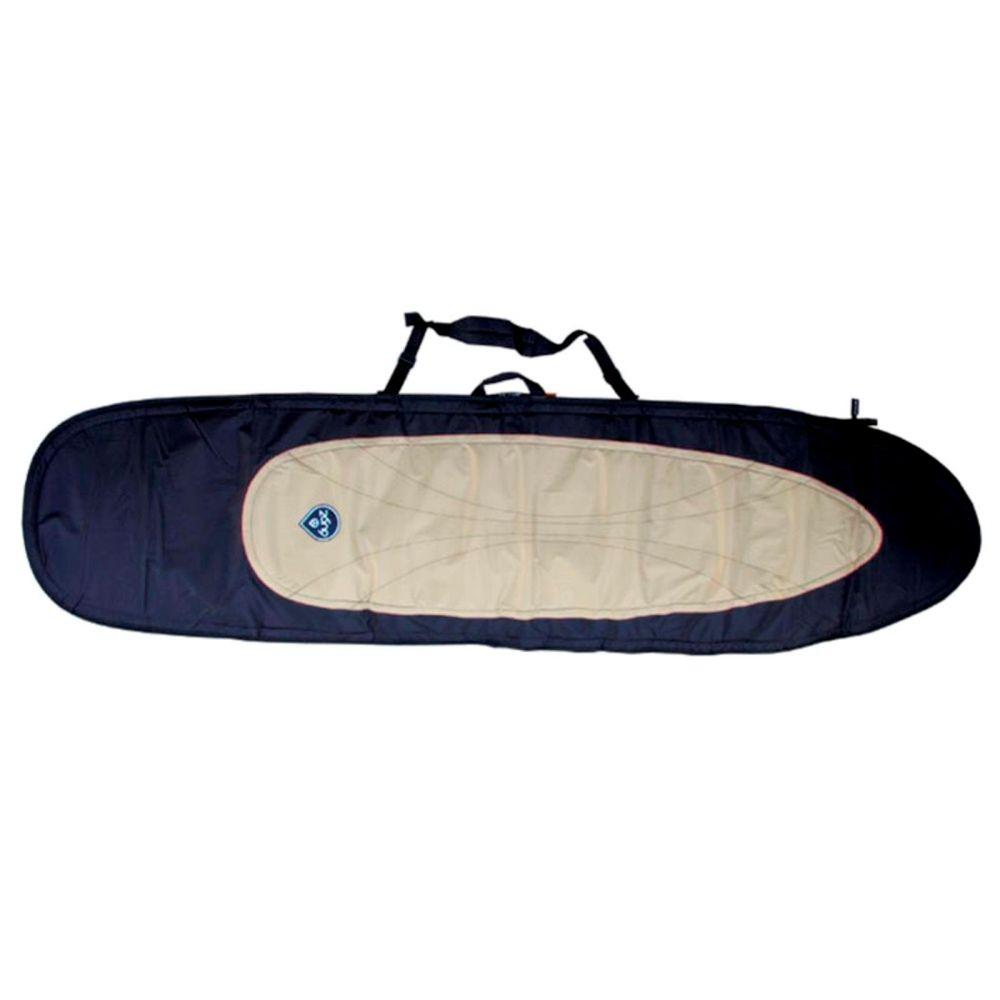 Boardbag BUGZ Airliner Longboard Bag 10.0