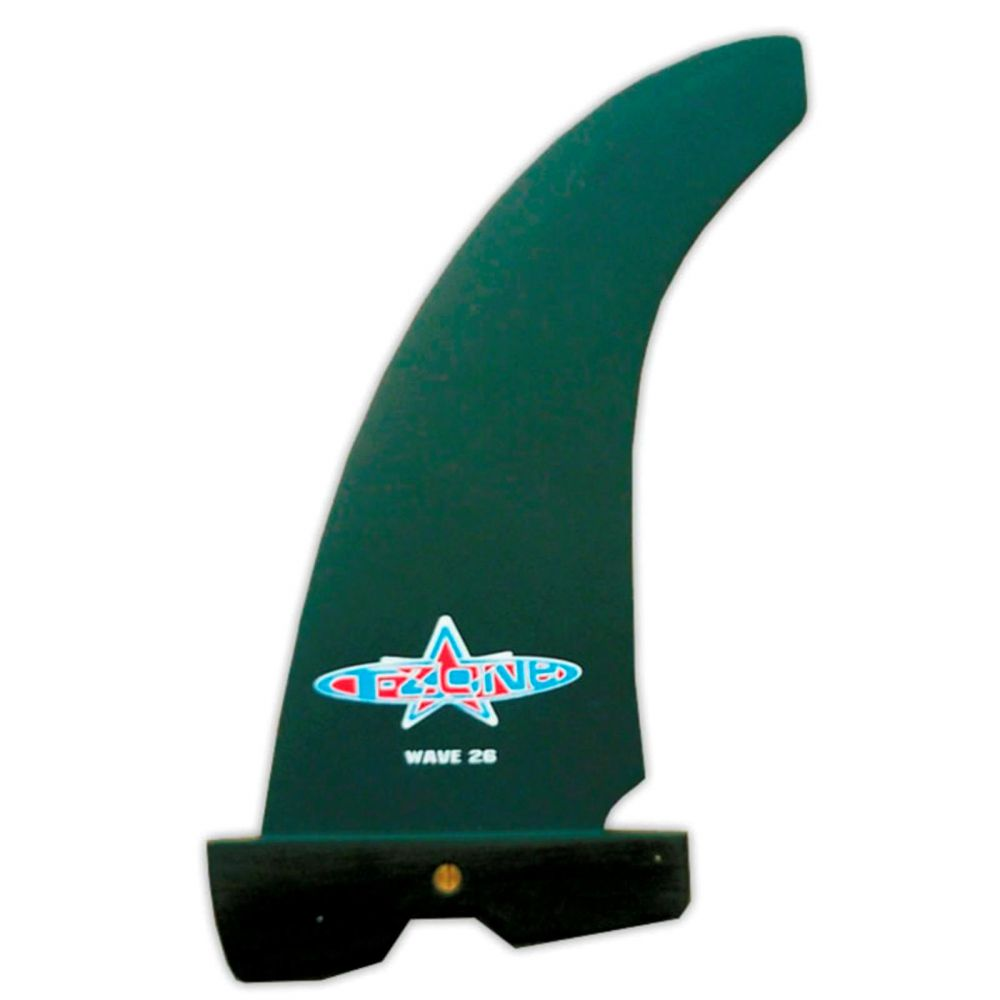 T-Zone Fin Wave 260 Powerbox