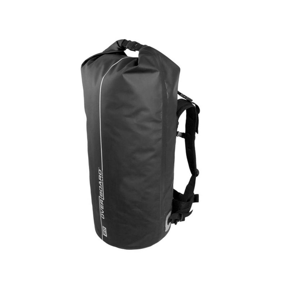 OverBoard sac étanche 60 Lit noir