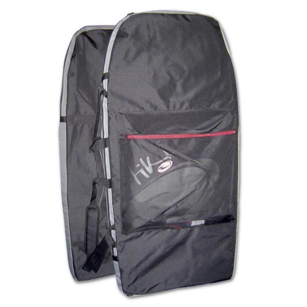 Tiki Bodyboard Bag BASIC Rucksack