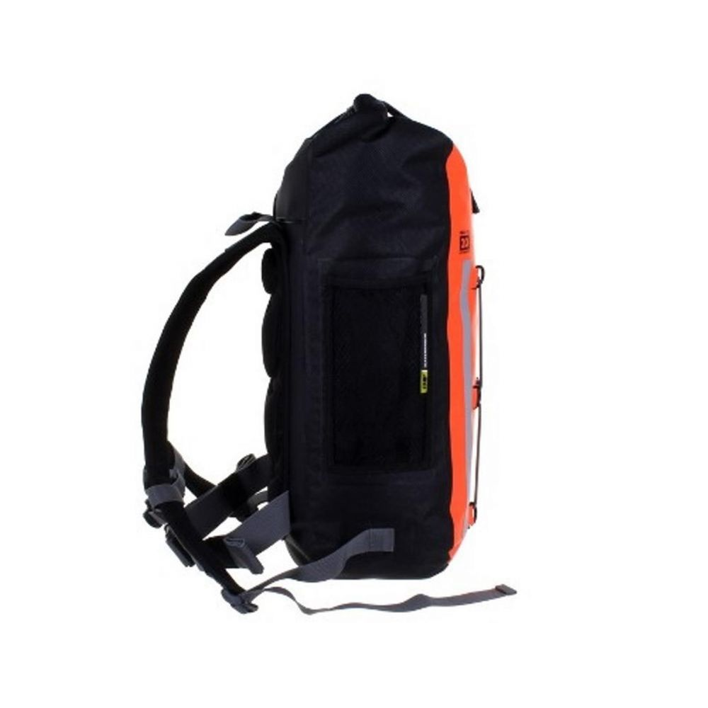 OverBoard waterproof Backpack Pro-Vis 20 Lit Orang