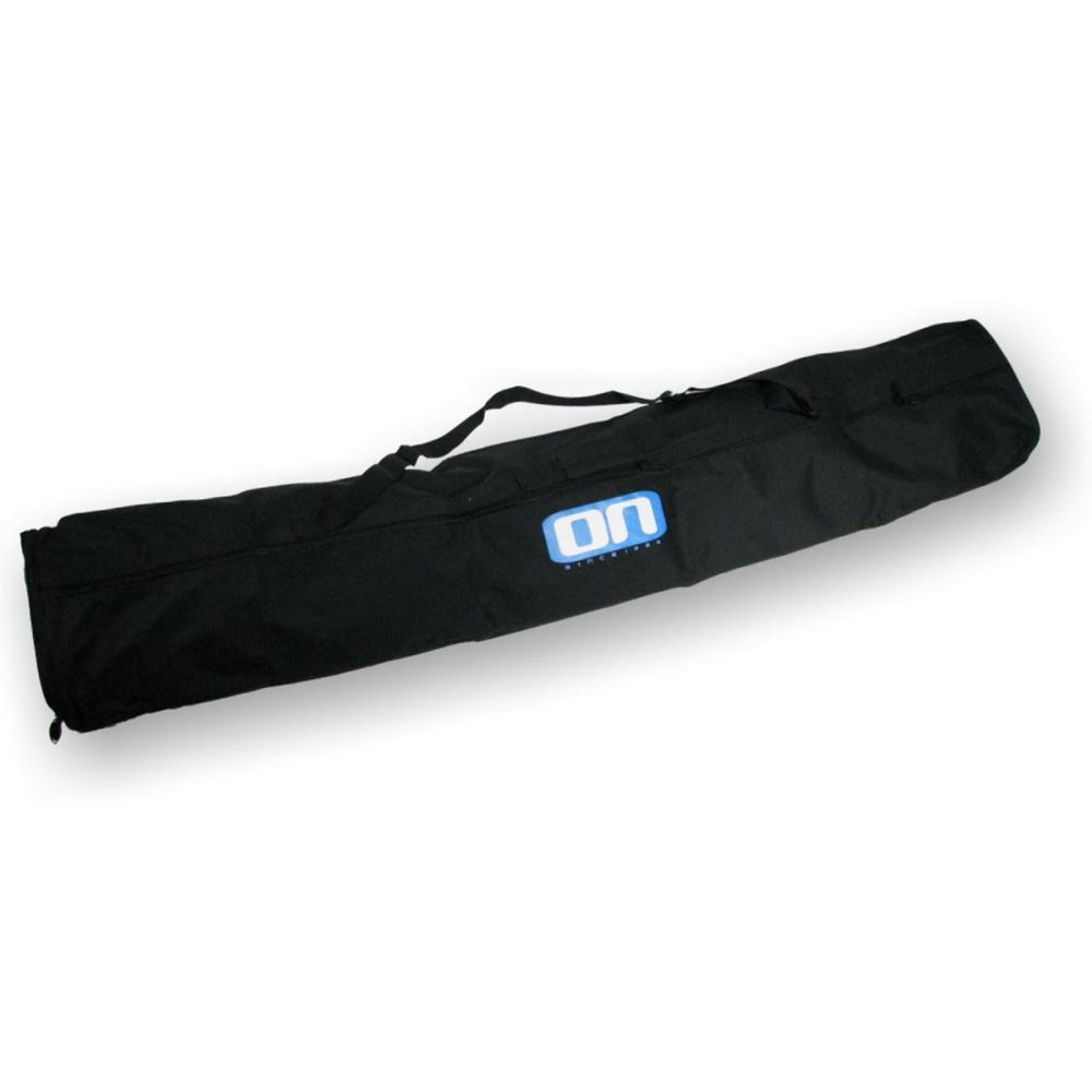 ON Ski Extender Cover 165-190x24x15cm