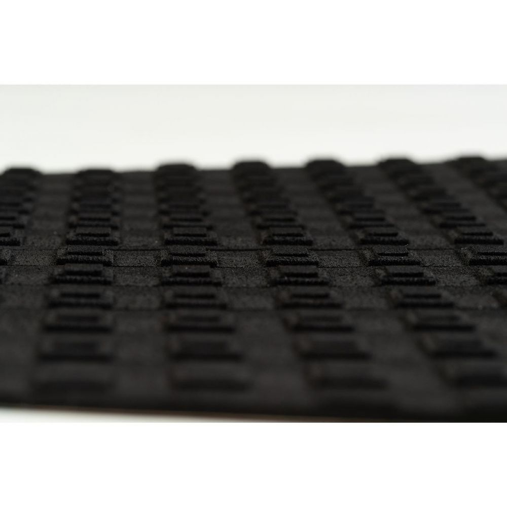 ROAM Footpad Deck Grip Traction Pad 2-tlg black