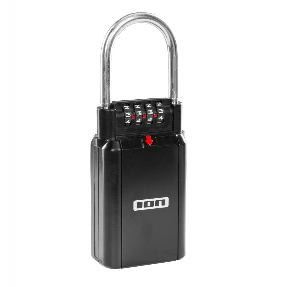 ION Key Lock Box