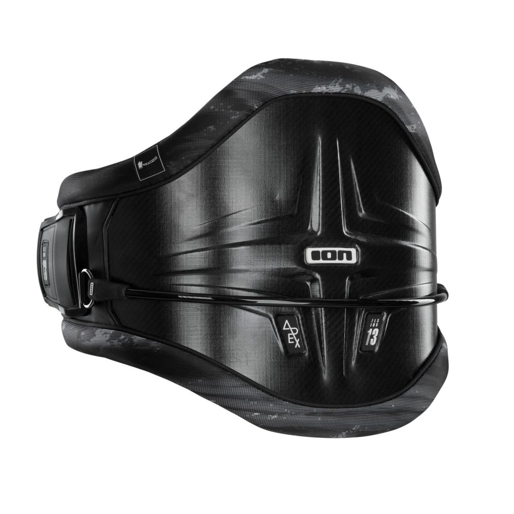 ION Apex Curv 13 Select