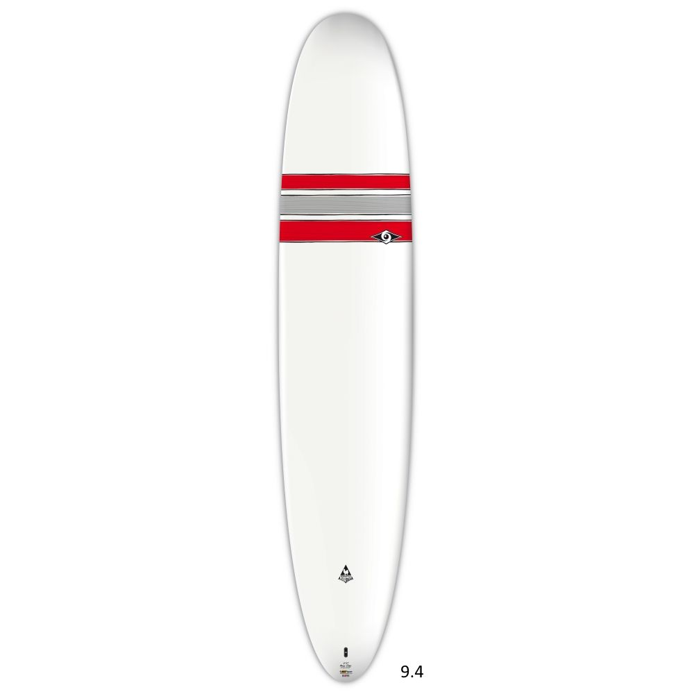 Surfboard BIC 9.4 Noserider E-Comp JP (2013)