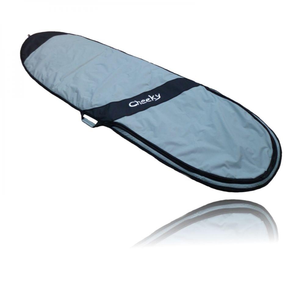 Cheeky Light Boardbag 236 x 65 cm