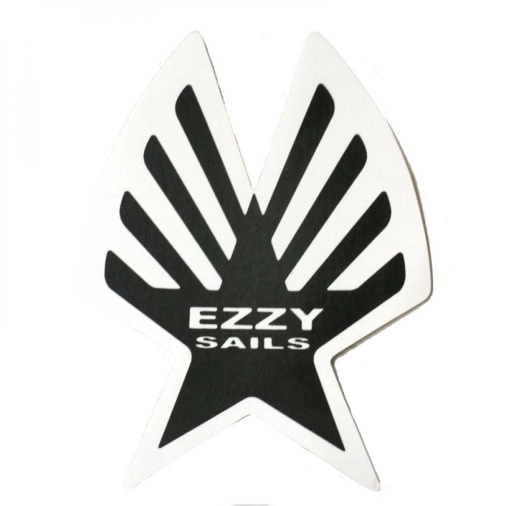 Ezzy Surf-Sticker19 x 15 cm