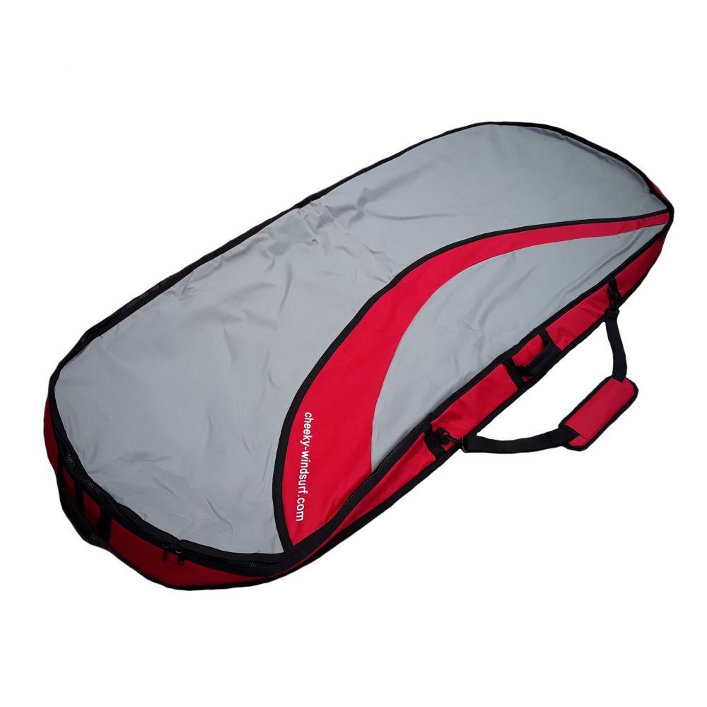 Formula Boardbag 240x100