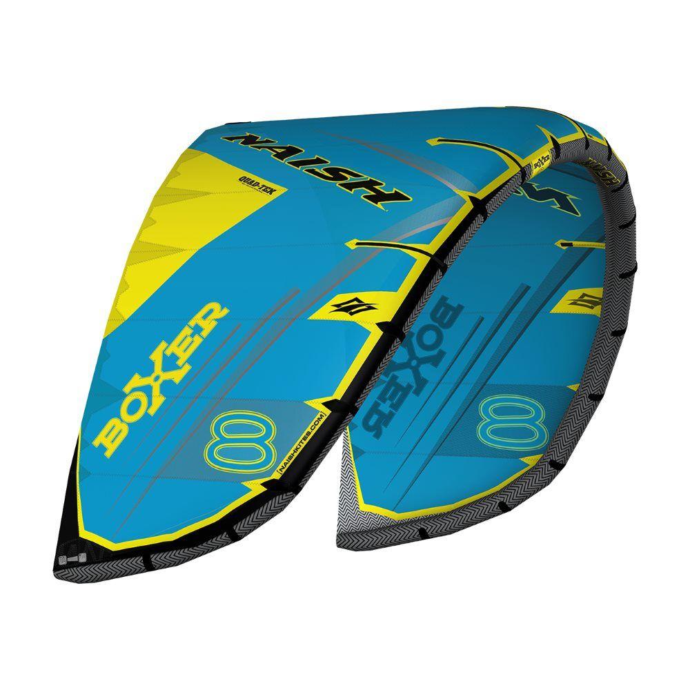 Naish Boxer Kite Only 2017-18