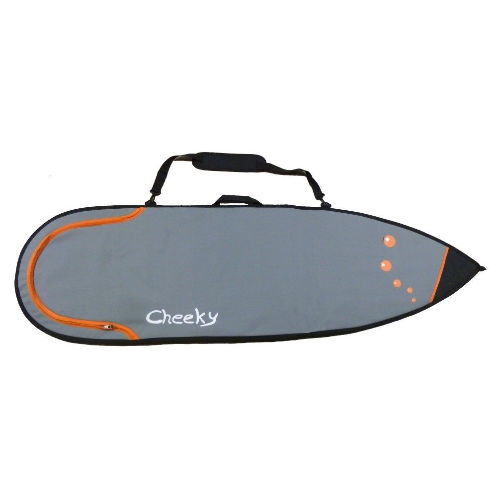 Cheeky Surfboard Boardbag 6'3