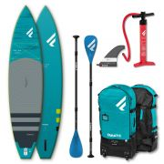 Fanatic Package Ray Air Premium/Pure