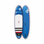 Fanatic Viper Air Windsurf