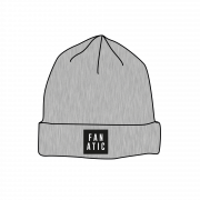 Fanatic New Era Beanie Fanatic