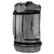 Storm Perform Kitebag Kite Quiver Backpack Grey