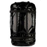 Storm Perform Kitebag Kite Quiver Backpack Black