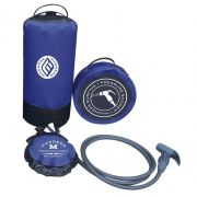 MADNESS Pressure Shower 10-15 L