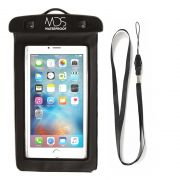 MDS waterproofSmartphone Case IP68