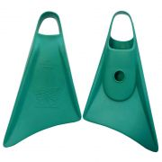 Bodyboard fin CHURCHILL Makapuu M 39-40,5 Green