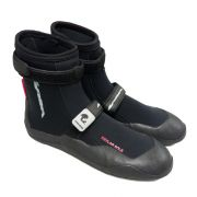 Wanna Surf Boot Kevlar Sohle