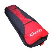 Cheeky Equipment Boardbag All-In-One