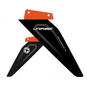 Unifiber Weed Slasher Fin v2