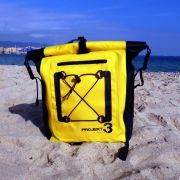 Projekt 3 waterproof backpack 15 L